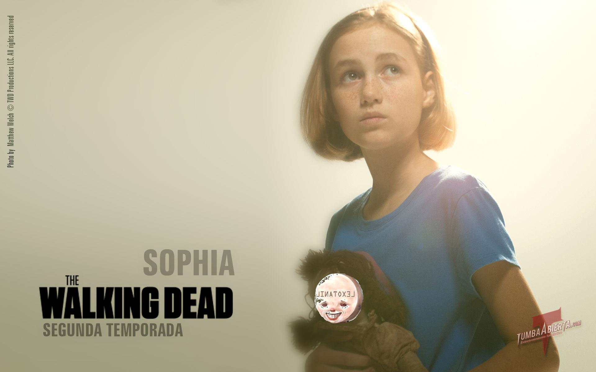 The Walking Dead Temporada 2 episodio 7 HD, Sub!