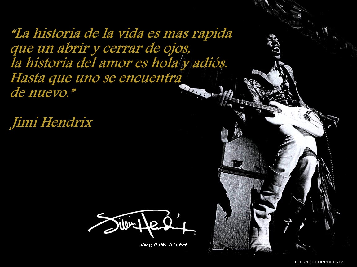 frases Dave Mustaine rock imagenes